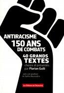 L'Humanité HS - La Biodiversité