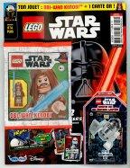 Lego Star Wars Plus