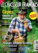 Le Chasseur Français
