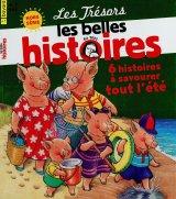 Belles Histoires Hors-Série