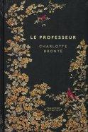 Le Professeur - Charlotte Brontë