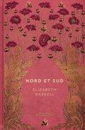 Nord et Sud - Elizabeth Gaskell