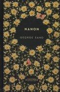 Nanon - George Sand
