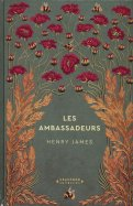 Les Ambassadeurs - Henry James