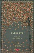 Plein été  - Edith Wharton