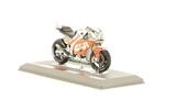Carl Crutchlow - Honda RC213V - 2016