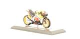 Dani Pedrosa 2012 - Honda RC213V
