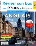 Réviser son Bac avec le Monde Anglais