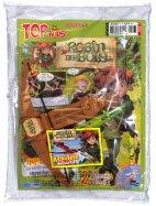 Top Kids Hors-Série + jouet