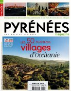 Pyrénées Magazine (REV)