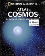 Le Système Solaire Selon Hubble