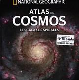 Les Galaxies Spirales