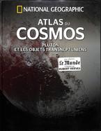 Pluton Et Les Objets Transneptuniens