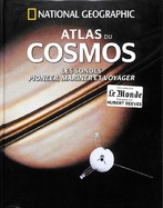 Les Sondes Pioneer, Mariner Et Voyager