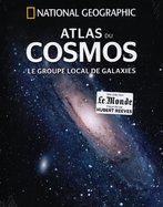 Le Groupe Local de Galaxies