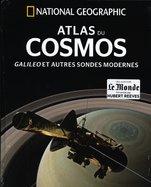 Galileo et Autres Sondes Modernes