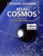 Spoutnik et Autres Missions Russes