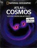 Les Collisions Galactiques