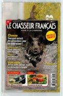 Le Chasseur Français + Calendrier