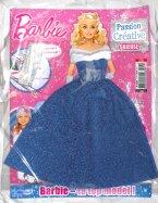 Passion Créative Barbie