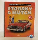 Classeur Starsky & Hutch