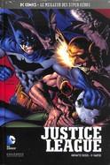 Justice League - Infinité Crisis - 3ème Partie