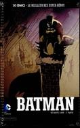 Batman - No Man's Land (2ème Partie)