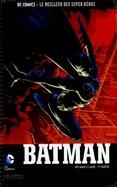 Batman - No Man's Land (3ème Partie)