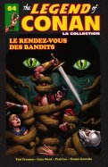 Le Rendez-Vous Des Bandits