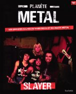 1981 - Slayer