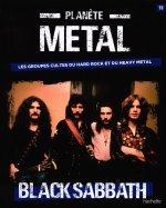 1968 - Black Sabbath