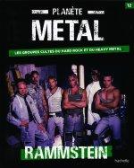 1994 - Rammstein