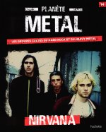 1987 - Nirvana