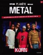 1993 - Korn