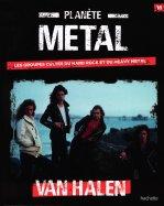 1972 - Van Halen