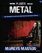 1989 - Marilyn Manson