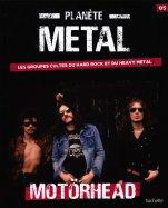 1975 - Motorhead