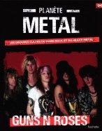 1985 - Guns n' Roses