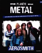 1970 - Aerosmith