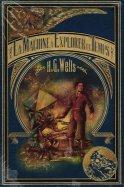 La Machine à Explorer le Temps - H.G Wells