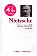 Nietzsche - La Critique la Plus Radicale des Valeurs et de la Morale Occidentales