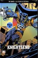 Knightsend 1er partie