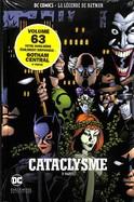 Cataclysme 3e Partie