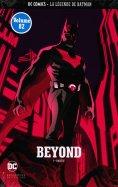 Beyond 1er Partie
