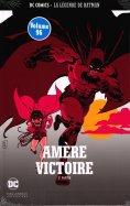 Amère Victoire - 2nd Partie