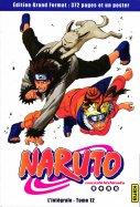 Naruto L'Intégrale Tome 12