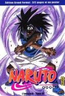 Naruto L'Intégrale Tome 14
