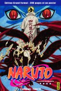 Naruto L'Intégrale Tome 24