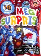 Mega Surprise Pack