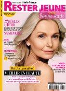 Marie France Hors-Série